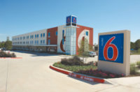 Motel 6 Uses Ecova Energy Dashboard