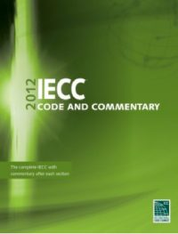 Global Building Code Boosts Insulation Requirements