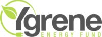 Ygrene PACE Financing OKed in Fresno County, CA