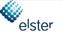 Belgian Energy Service Company Chooses Elster