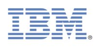 Partnerships:  E.ON, IBM; Silver Spring Networks, Sunrise Technologies