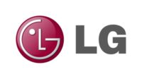 EPA Recognizes LG Electronics; Panasonic Installs Solar in Ontario