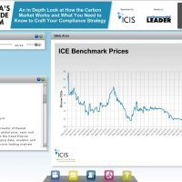 The California Cap and Trade Program: An In Depth Look at How the Carbon Market Works…