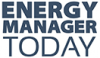 Energy Manager Today Logo