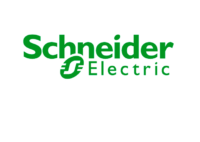 Product Announcement: Schneider Electric's New, Medium Voltage Switchgear for Heavy Industries