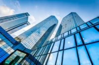 Building Automation Sector on Fast Growth Track