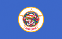 Minnesota Lt. Governor Tina Smith Launches 50 by '30 Renewable Energy Effort