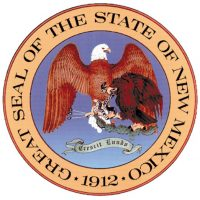 New Mexico Bill Would Require Public Utilities to 'Shop' for Energy Prices