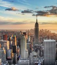 Eneractive to Conduct Energy Audits for Big Apple's Municipal Buildings