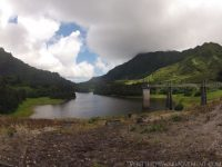 Hawaii Lawmakers 'Pore Over' Request for Pumped Storage Hydroelectricity Project on Oahu