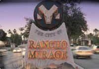 Rancho Mirage Bails on CVAG Community Aggregation Plan