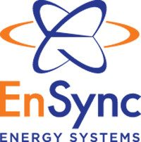 EnSync Energy Systems Supplying Oceanic Time Warner in Hawaii