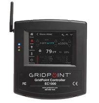 GridPoint Energy Management System