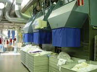 Laundry Services: A Big Opportunity to Save