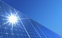Corporate Managers Are Buying Into Solar Energy