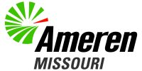 Missouri PSC Approves  $98M Rate Hike for Ameren