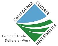 Report: Cap-and-Trade Proceeds Are 'Clearing the Air' in California