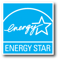 Energy Star Could Burn Out Under Trump Budget