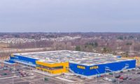 IKEA Adding Even More Solar to Increase Energy Savings