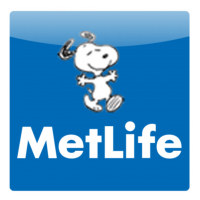 MetLife Becomes First US Insurer to Achieve Net Zero Carbon Footprint