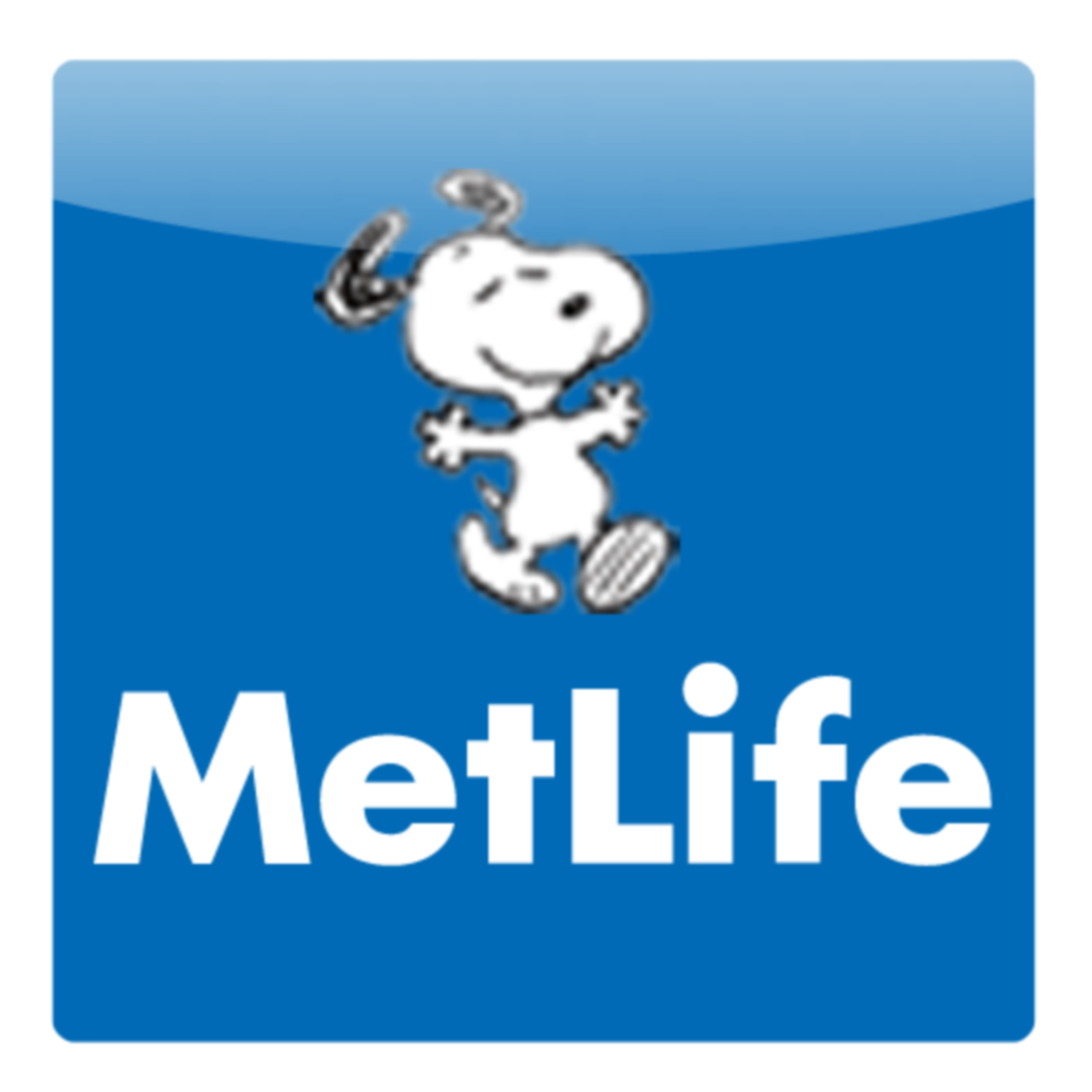 Metlife Becomes First Us Insurer To Achieve Net Zero Carbon