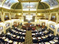 Montana Utility Rate Kerfuffle Would Be Resolved by HB 475