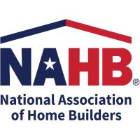NAHB Survey: U.S. Home Builders Use Energy Efficient Products, Especially Windows