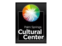 Palm Springs Cultural Center Upgrades with Solar + Storage