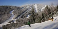 Three NY Ski Resorts Champion The Climate Reality's 'I Am Pro Snow – 100% Committed' Project