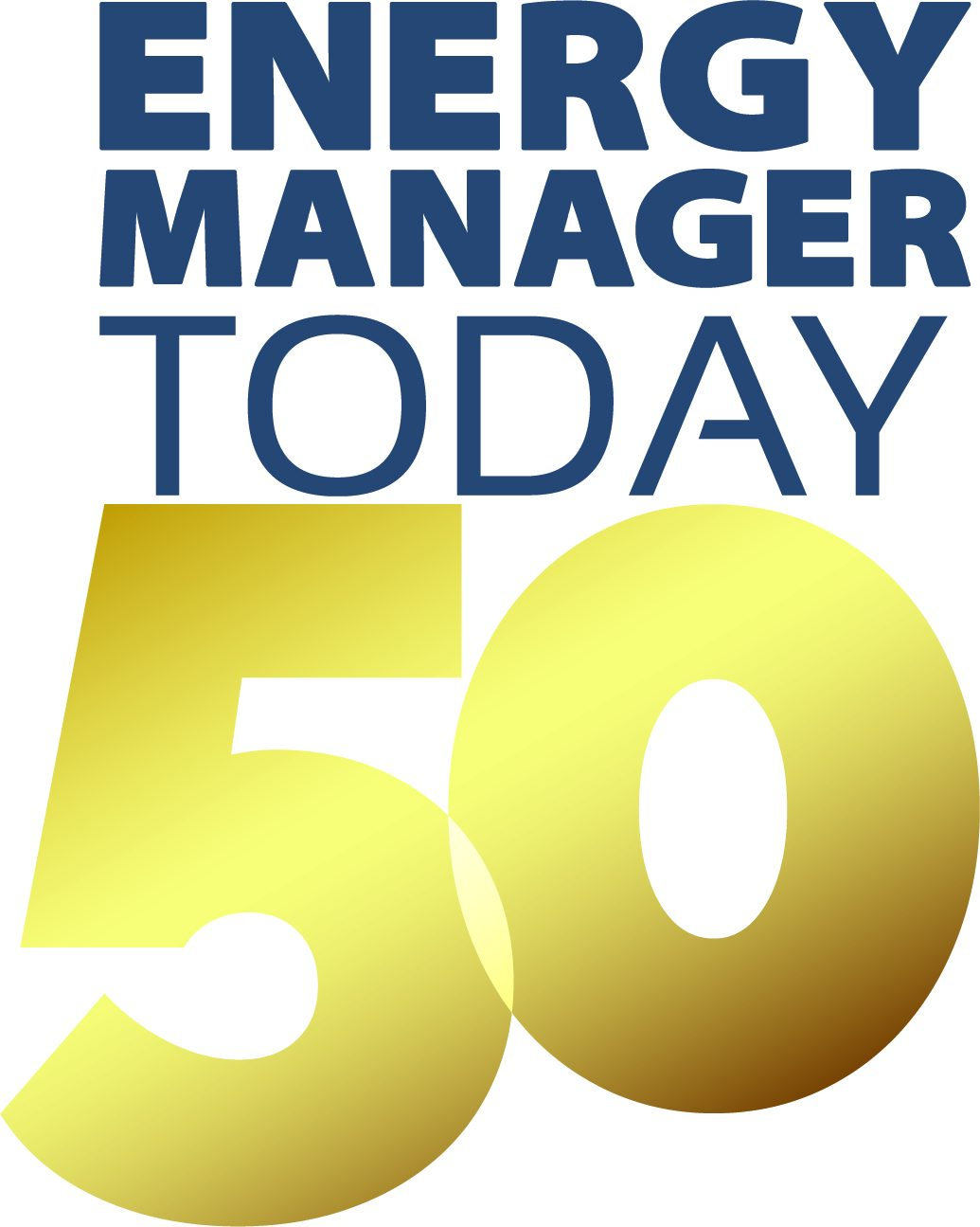 Energy Manager Today 50