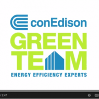 C&I Con Ed Customers Reaped $25M in Efficiency Incentives Last Year