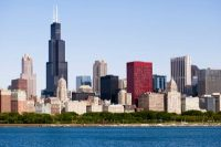 Chicago's Mayor: 900 Public Buildings to Go 100% Renewable