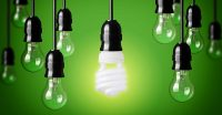 Phoenix Sees the Light: City Begins Replacing All Street Lights With LED Bulbs