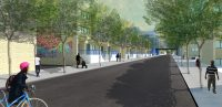 Ground Is Broken on Pioneering New York City Microgrid Project