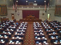 Bill That Would Increase Expenses for Solar Owner-Generators Passes Missouri House