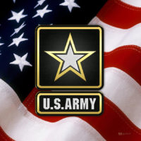 Anniston Army Depot Unveils 90 Acres of Solar Panels