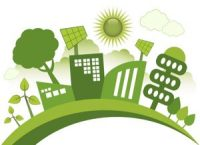 Cook County Develops Community Solar Business Case Tool