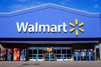Walmart and GM Becoming Biggest Purchasers of Wind Energy