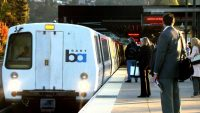 BART Speeds Toward Zero-Carbon Future