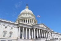 Lawmakers Launch Advanced Energy Storage Caucus
