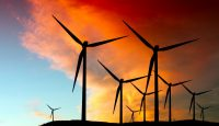 Akamai, a Mid-Market Corporation, Invests in Wind Farm Outside Dallas