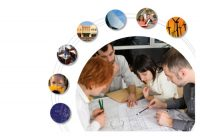 New York School District to Save $380K Yearly w/ConEd ESPC