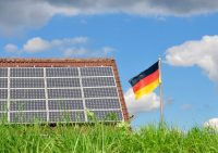 Google Seals Solar Energy Partnership with E.ON in Germany