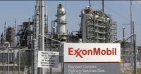 Accusations Regarding Emissions Accounting 'Reckless & False,' Exxon Tells NY Attorney General