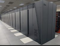 Department of Energy Devotes $3M to Use of Supercomputers