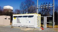 Lower Cost, Higher Efficiency Drives Hybrid Energy Storage System Market Growth