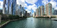Chicago Takes Another Step in Direction of Energy Efficiency Leadership