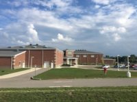 Ohio School District's Cost-Saving Efficiency Upgrades to Save $82K Yearly