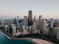Chicago Now the Top US Market for Energy-Efficient Office Buildings