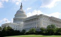 US House Would Take Hacksaw to Energy Efficiency Budget